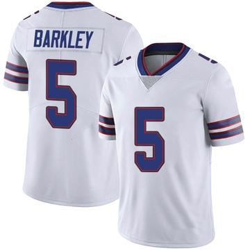 competitive price 8b78e f19a7 Matt Barkley Jersey | Matt Barkley Buffalo Bills Jerseys & T ...